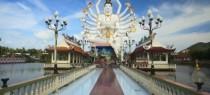 13361437-kuan-yin-statue-on-koh-samui-thailand