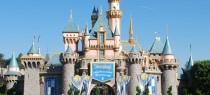 1.Диснейленд_Париж_Франция-Disneyland_Paris_France