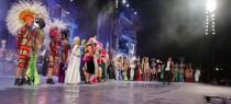 Abierto-Carnaval-Palmas-Gran-Canaria_TINIMA20130423_0211_5