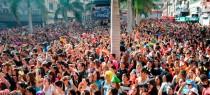 Carnaval-dia-1