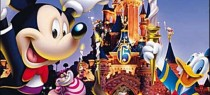 Disneyland-Paris-3