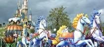 Disneyland-Paris-Disneylend-Parizh-3