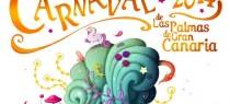 Hada-Carnaval-Palmas-Gran-Canaria_TINIMA20130719_0748_5
