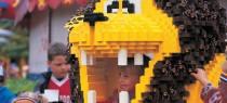 Legolend
