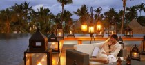chill-out-terrace-hotel-barcelo-bavaro-palace-deluxe-225-9238
