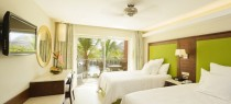family-318-room-deluxe-hotel-barcelo-bavaro-palace-deluxe25-9263