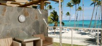 jacuzzi-room-club-premium-junior-suite-deluxe-sea-view-263-hotel-barcelo-bavaro-palace25-9586