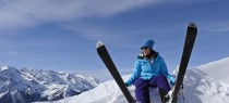 mayrhofen_skiing_break