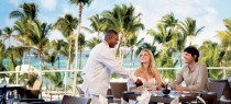 restaurant-steak-house-hotel-barcelo-bavaro-palace-deluxe25-9462
