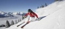 skiing-austrian-alps-hinterglemm
