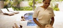 spa-hotel-barcelo-bavaro-palace-deluxe-relax25-9521