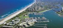 Australia-Gold-Coast2